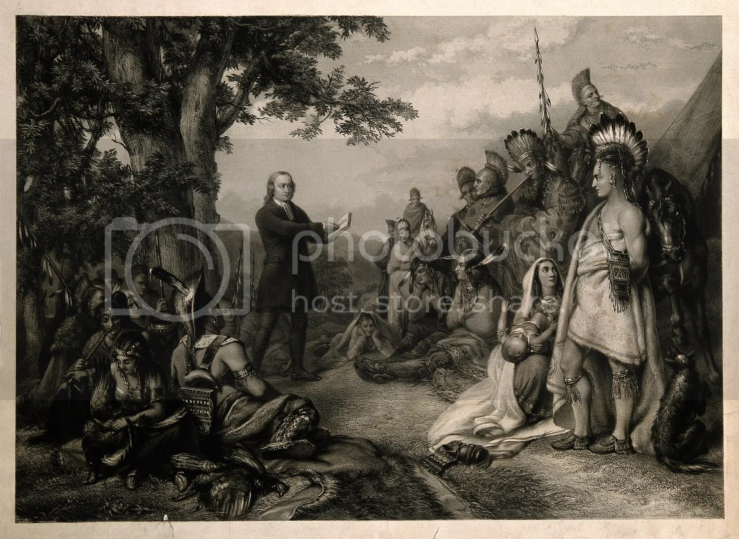 photo John_Wesley_preaching_to_native_American_Indians._Engraving._Wellcome_V0006867-2_zpsdx1pyrur.jpg