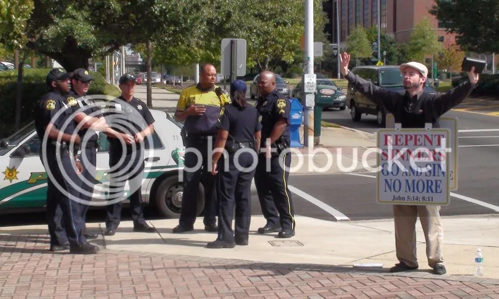 photo Police_zpsf8ff2708.jpg