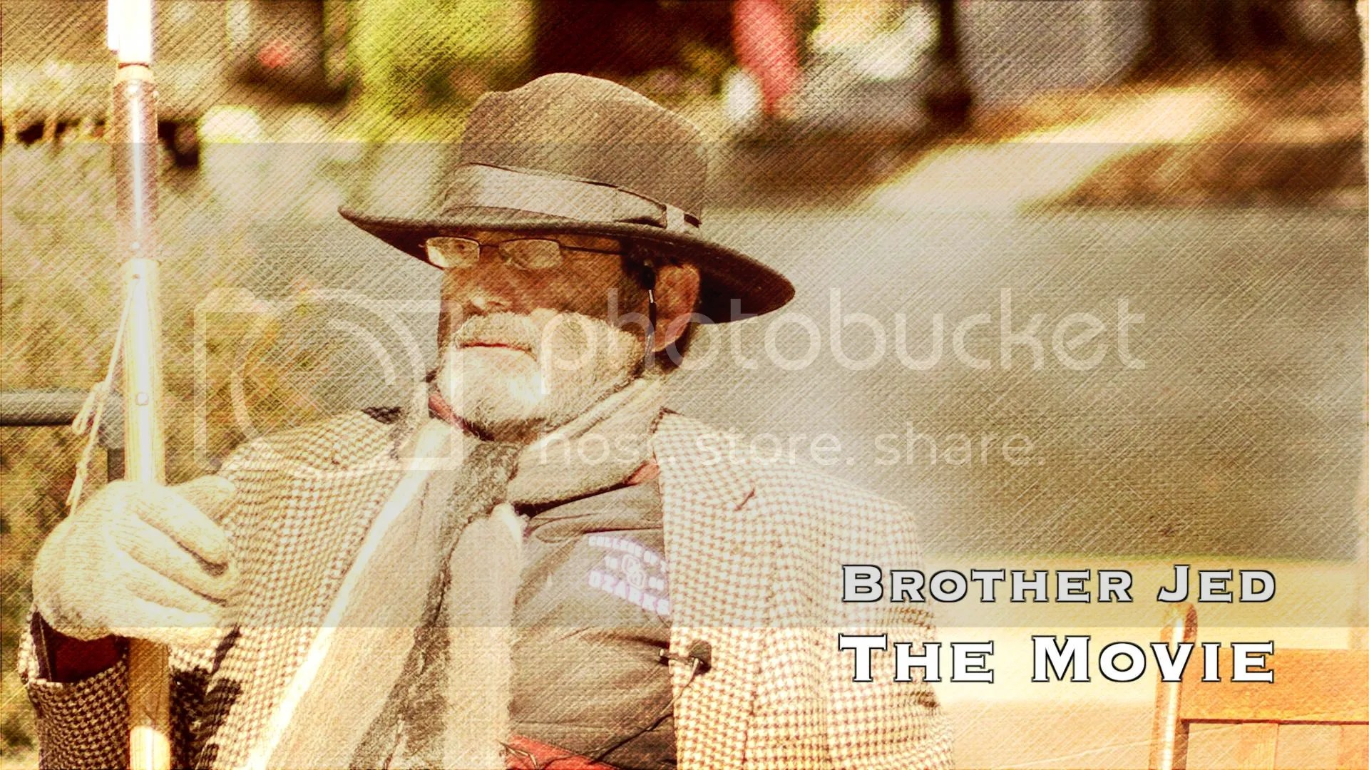 photo BrotherJedtheMovie_zps043a6c3b.jpg