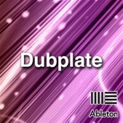 Ableton Templates Dubplate Ableton Project-MAGNETRiXX Full Version Lifetime License Serial Product Key Activated Crack Installer