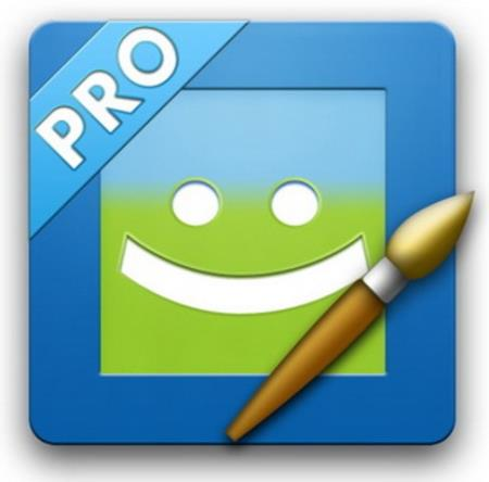 Pho.to Lab PRO - photo editor v2.0.213