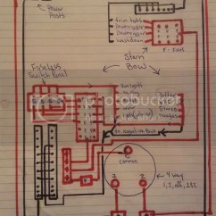Wiring Diagram For A House Sahara Desert Food Web Yet Another Battery Upgrade/move And Probable Rewire