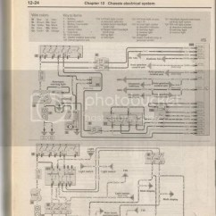 Vw Golf Mk5 Abs Wiring Diagram 2003 Harley Sportster 883 Easier To Read Alh Tdiclub Forums And This Is The Harness I Had Work With Part That Goes Engine Does Just It All Stays Plugged Into Where Was