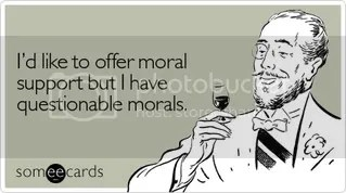 morals Pictures, Images and Photos