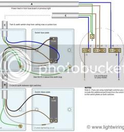 wrg 9367 wiring diagram for two way light switch photo album leviton decora 4 way switch wiring diagram [ 1024 x 845 Pixel ]