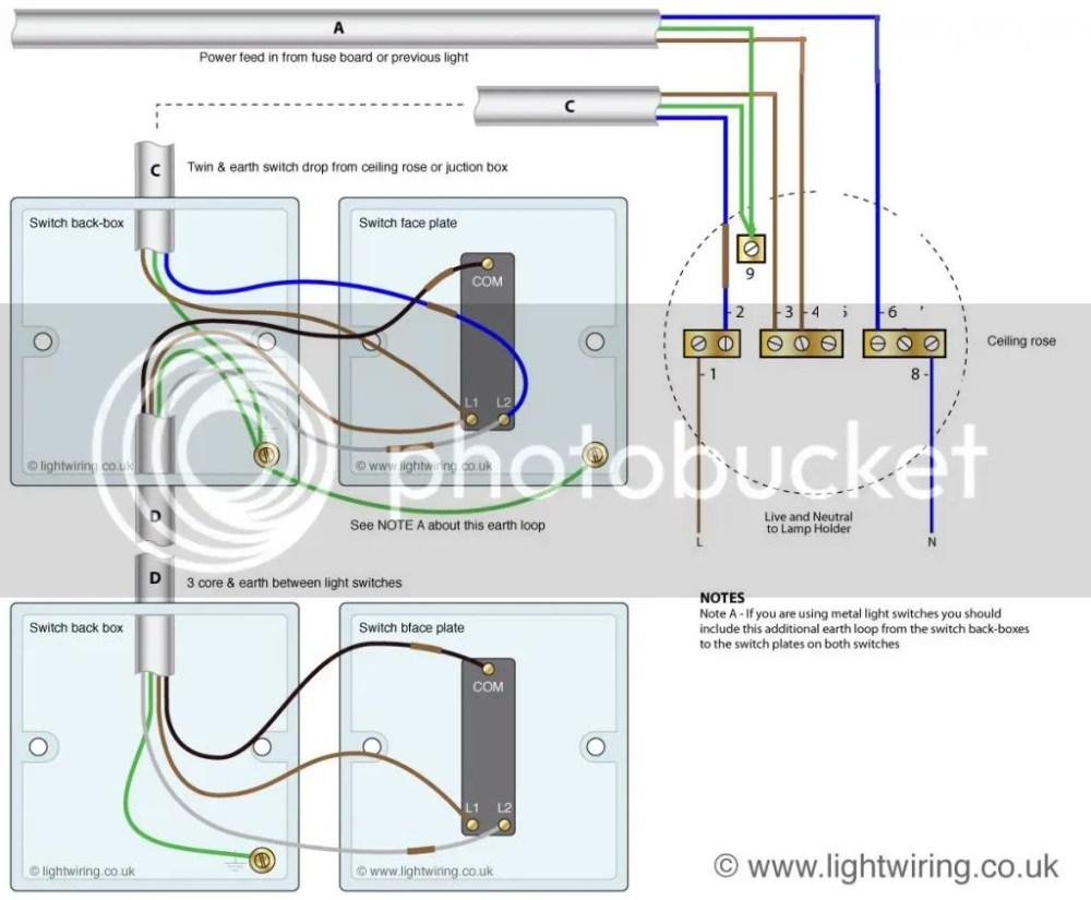 medium resolution of wrg 9367 wiring diagram for two way light switch photo album leviton decora 4 way switch wiring diagram