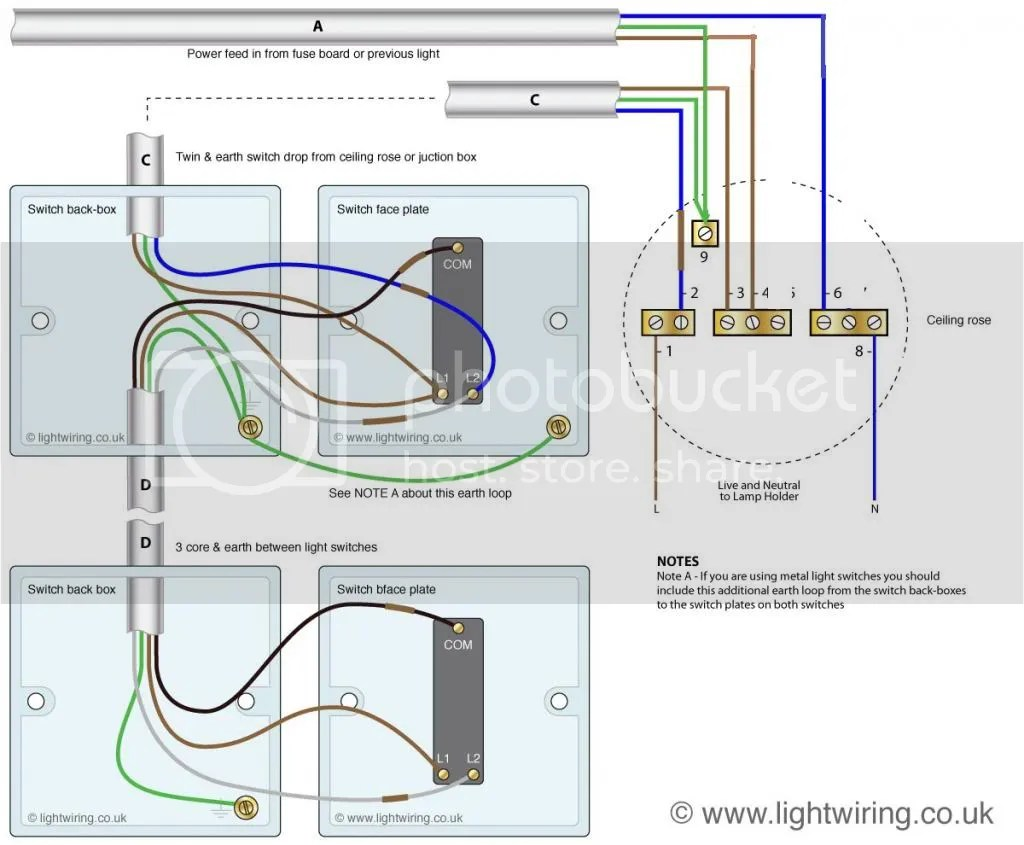 hight resolution of wrg 9367 wiring diagram for two way light switch photo album leviton decora 4 way switch wiring diagram