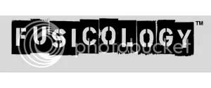 Fusicology Logo 300