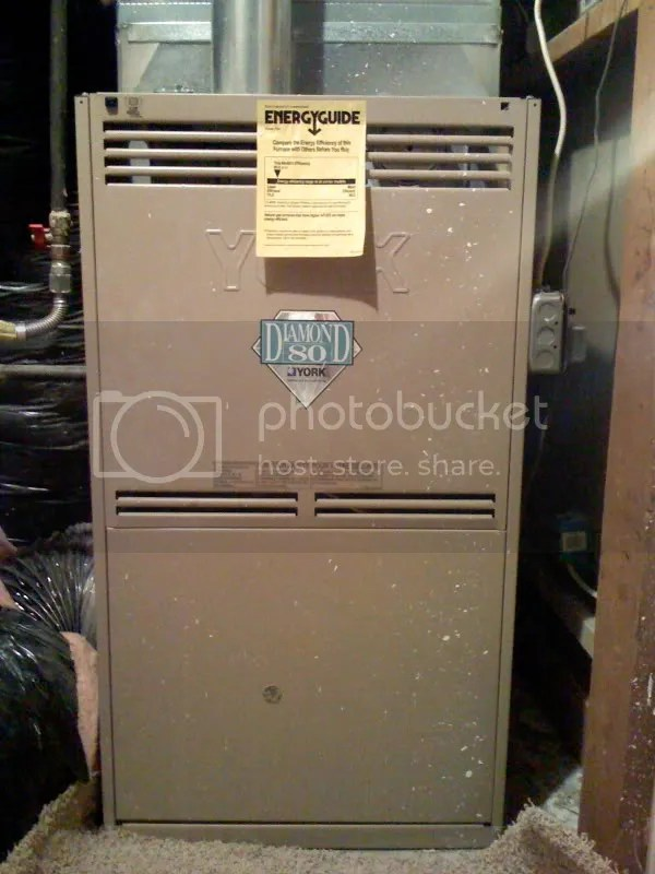 Amp Breaker Fuse Box York Diamond 80 Is Dead Please Help Doityourself Com