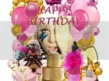 Lady Gaga Happy Birthday Pictures, Images & Photos ...