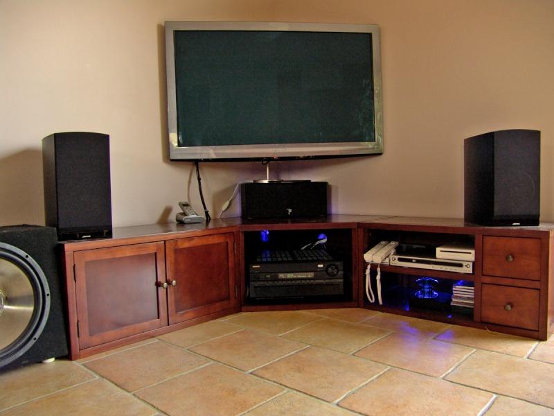 Installer Sa TV Au Mur Conseils Astuces Et Photos
