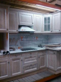 conforama plan de travail cuisine