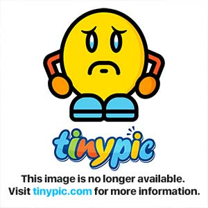 hight resolution of image and video hosting by tinypic