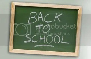 Blackboard Pictures, Images and Photos