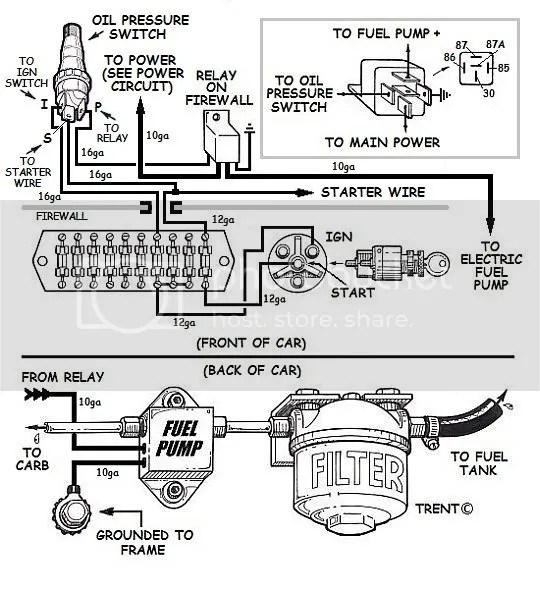 ranco oil pressure switch wiring diagram color combinations for 15 4 kenmo lp de all data rh 7 19 feuerwehr randegg danfoss