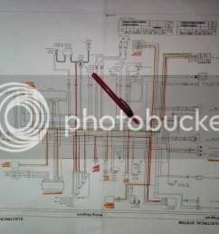 teryx wiring diagram wiring diagrams scematic snorkel lift wiring diagram kawasaki teryx wiring diagram [ 1024 x 768 Pixel ]