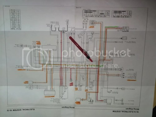 small resolution of teryx wiring diagram wiring diagrams scematic snorkel lift wiring diagram kawasaki teryx wiring diagram