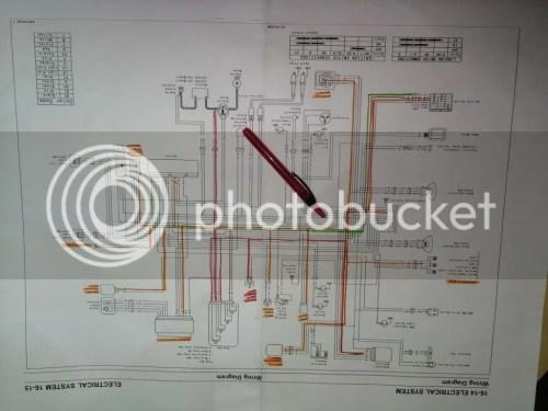 small resolution of jet jdp 20vs wiring diagram jdp u2022 readyjetset co electric motor wiring diagram ammco brake lathe