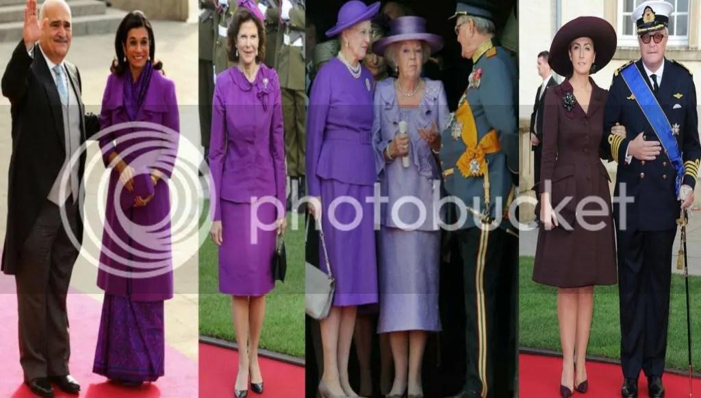 photo purple_zpsd81ef0ef.jpg