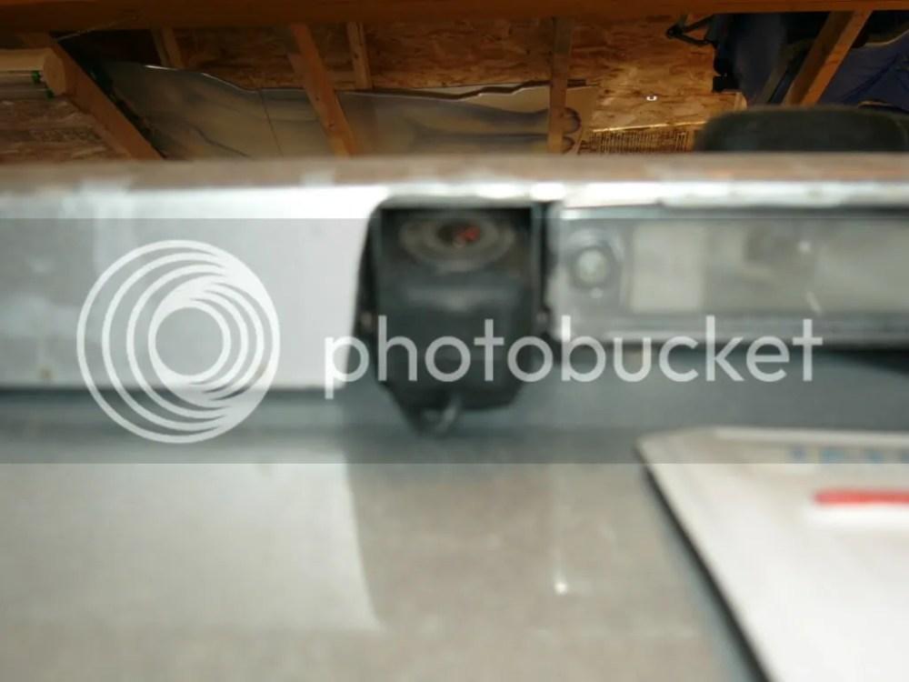 medium resolution of kenwood dnx5140 wiring diagram kenwood krc 335 wiring kenwood 13 pin audio to aux kenwood mic