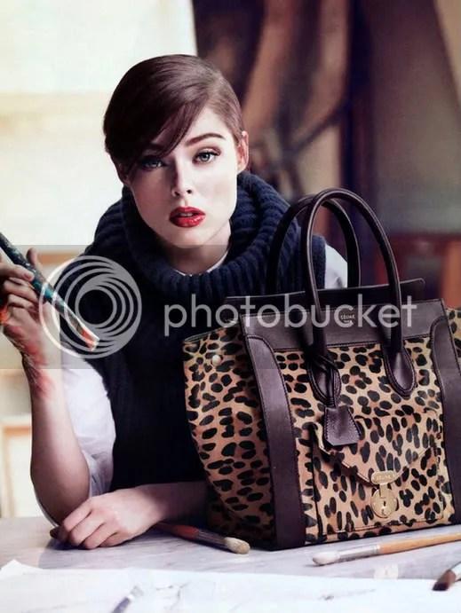 https://i0.wp.com/i672.photobucket.com/albums/vv84/afabulousmom/Fashion%20Editorials/ScreenCaptures1436.jpg