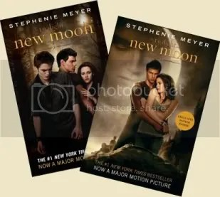 Id like to see a Team I-Dont-Need-15-Copies-Of-New-Moon Cover