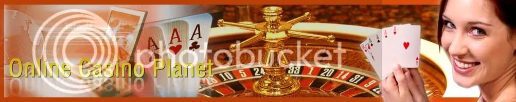 online casino 1250 free