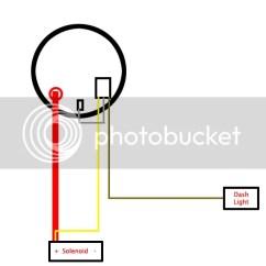 1991 Ford F150 Starter Solenoid Wiring Diagram Honeywell Y Plan Alternator Questions - Forum Community Of Truck Fans
