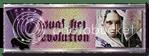 Visual Kei Revolution Ecuador
