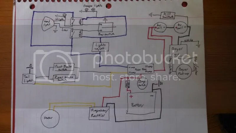 Accord Interior Fuse Box Diagram Get Free Image About Wiring Diagram