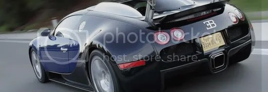 The Blog About Cars  Do You Like To Go Fast? The