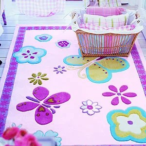 rugs for girls rooms | roselawnlutheran