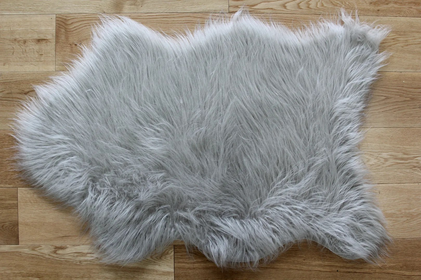 urban outfitters living room ideas tall floor lamps for faux sheepskin rug grey | roselawnlutheran