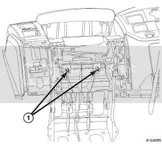 2011 dodge avenger fuse panel diagram wiring diagram database 08 Dodge Nitro Plastic Bottom 98 dodge ram door wiring harness auto electrical wiring diagram 2011 dodge avenger fuse box 2011 dodge avenger fuse panel diagram