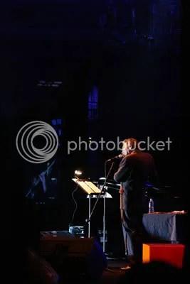 java jazz, java jazz 2009,triple play, dave valentin