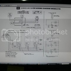 Modine Heater Wiring Diagram Data Flow Visual Studio 2013 Pa 50 A Schematic 1 Photo By Marko55 Bucket