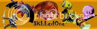 SKLLedOneBanner.png picture by SKLLedOne