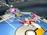 KirbyDragooncutter.jpg image by SKLLedOne