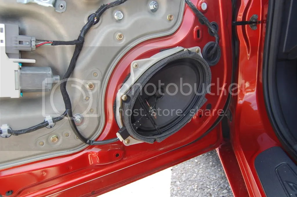 2003 mitsubishi eclipse audio wiring diagram 97 jeep tj radio how to remove door panels/and install new speakers. - club4g forum : 4g ...