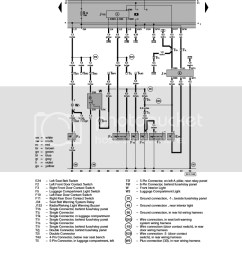driver s seatbelt wiring diagram 2012 colorado 46 wiring 2012 chevy colorado blower motor wiring diagram [ 791 x 1024 Pixel ]