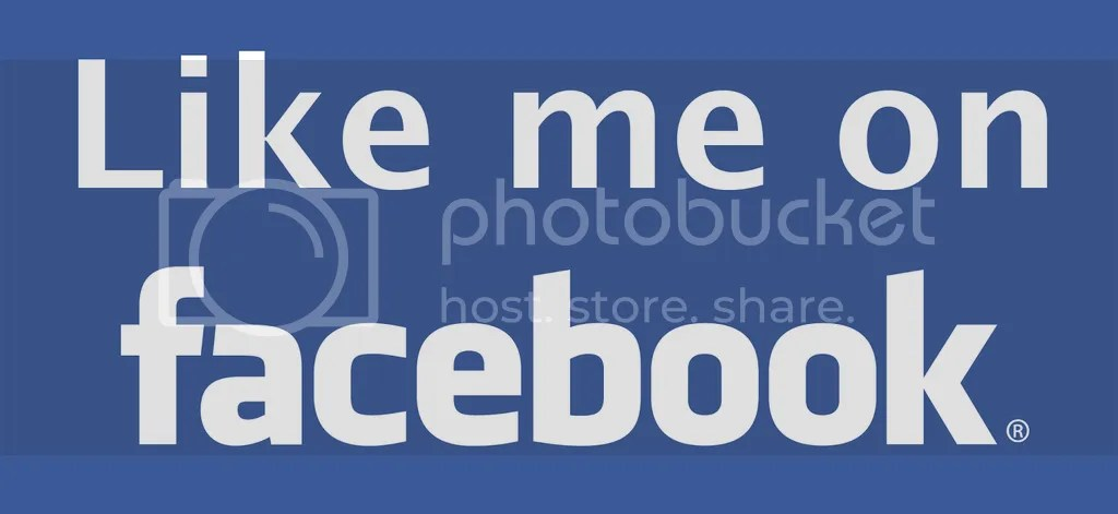 photo facebook-like.png
