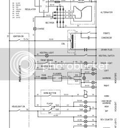 mz saxon wiring diagram wire management u0026 wiring diagram 3 way switch wiring diagram [ 949 x 1370 Pixel ]