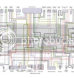 nrg solar wiring diagram wiring diagram new nrg solar wiring diagram [ 1458 x 1063 Pixel ]