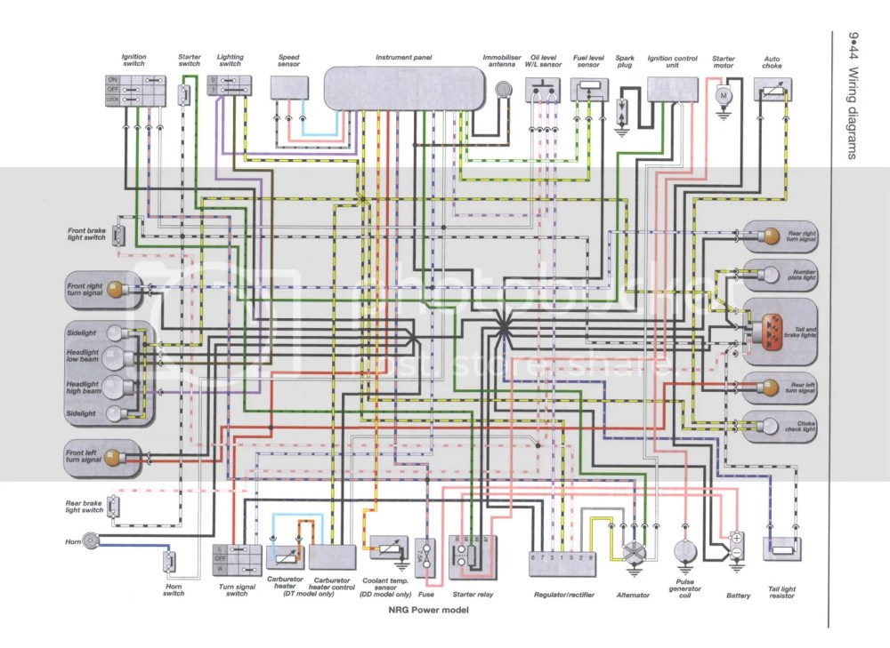 medium resolution of nrg solar wiring diagram wiring diagram new nrg solar wiring diagram