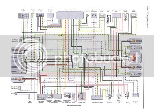 small resolution of nrg solar wiring diagram wiring diagram new nrg solar wiring diagram
