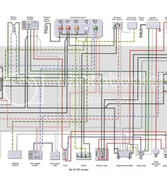 array piaggio wiring diagrams wiring library rh 1 poldermama nl [ 1476 x 1080 Pixel ]