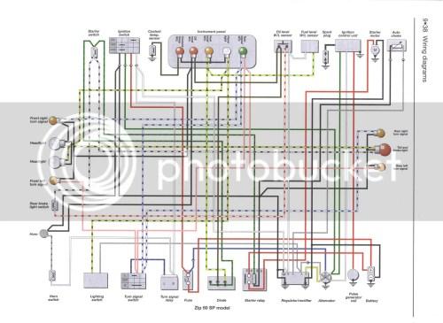 small resolution of  array piaggio wiring diagrams wiring library rh 1 poldermama nl