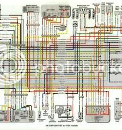 suzuki gsx r 750 wiring diagram page 6 schema wiring diagram online rh 10 18 18 travelmate nz de suzuki dual sport 250cc suzuki sp250 wiring diagram [ 1188 x 858 Pixel ]