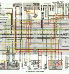 wiring diagram suzuki bandit 600 wiring diagram megawiring diagram suzuki bandit 600 data diagram schematic wiring [ 1188 x 858 Pixel ]