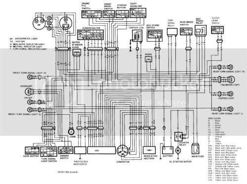 small resolution of vl800 wiring diagram wiring diagrams simple wiring schematics vl800 wiring schematic